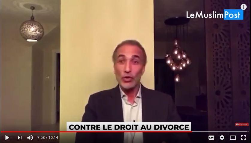Contre le droit au divorce2
